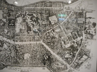150901-03.jpg