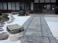 s-平の庭4