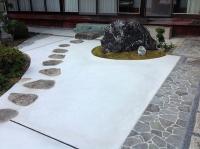 s-平の庭5