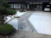 s-s-平の庭3