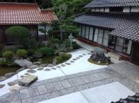 s-平の庭2
