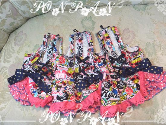 buro4_20150916133955566.jpg