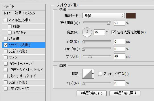 05_10.jpg