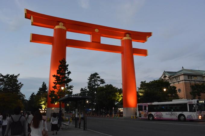 20150920岡崎公園