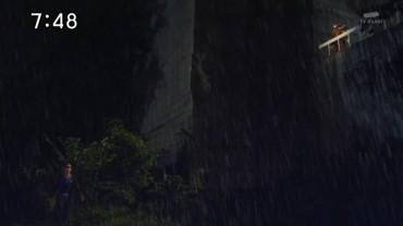 vlcsnap-2015-10-14-18h37m43s228.jpg