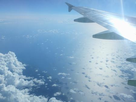 flight_150924.jpg