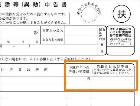 syotokumitsumori_1510.jpg
