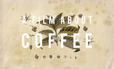 a+film+about+coffee_convert_20151006094505.jpg