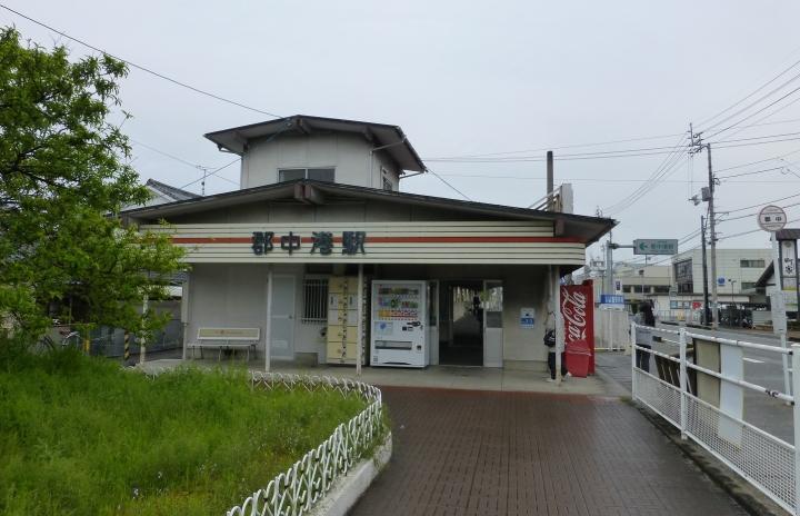 P1180207_.jpg