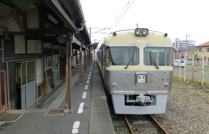 P1180301_.jpg