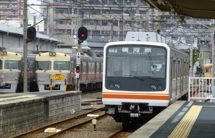 P1180579_.jpg