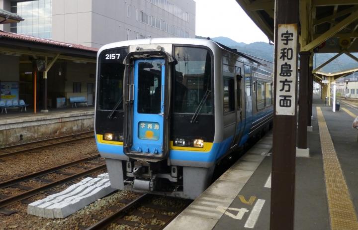 P1250490_.jpg