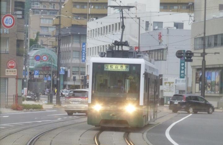 P1250850_.jpg