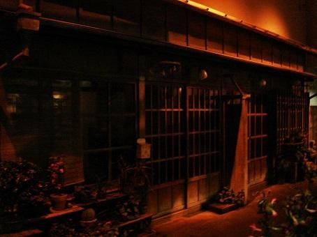 荒川ふるさと文化館7