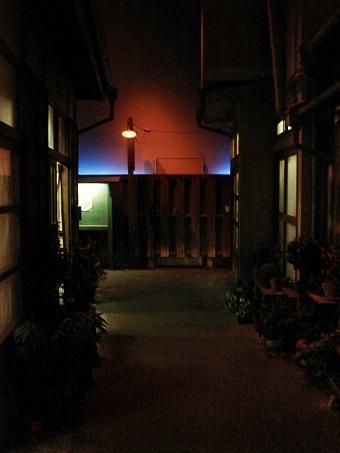 荒川ふるさと文化館8