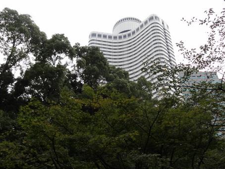 ホテルニューオータニ29
