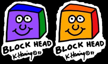 blockhead4