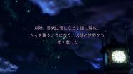 よる1 (5)