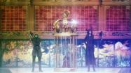 劇場版K 10 (2)