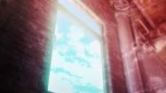 劇場版K 13 (3)