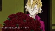 Diabolik Lovers MB05 1 (9)