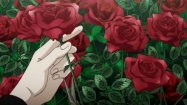 Diabolik Lovers MB05 1 (1)