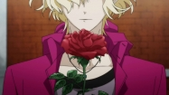 Diabolik Lovers MB05 1 (3)