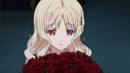 Diabolik Lovers MB05 1 (11)