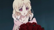 Diabolik Lovers MB05 1 (20)