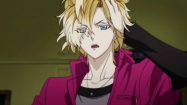 Diabolik Lovers MB05 1 (22)