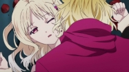 Diabolik Lovers MB05 2 (12)
