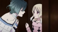 Diabolik Lovers MB05 3 (5)