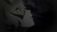 Diabolik Lovers MB05 4 (6)