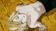 Diabolik Lovers MB05 4 (14)