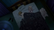 Diabolik Lovers MB05 5 (6)