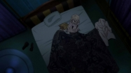 Diabolik Lovers MB05 5 (13)