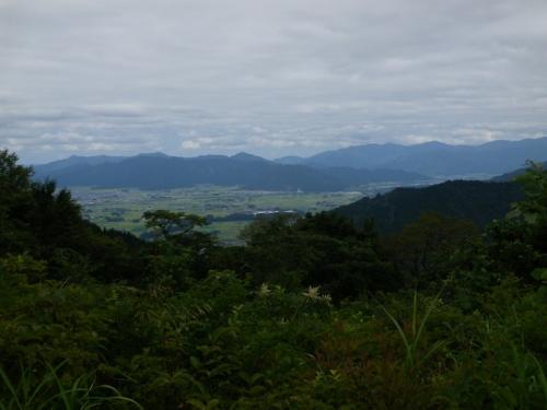 20150823arashimadake (35)