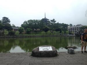 sarusawa0908_convert_20150908111005.jpg