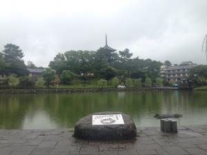 sarusawa0909_convert_20150909120337.jpg