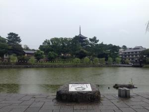 sarusawa0916_convert_20150916111807.jpg