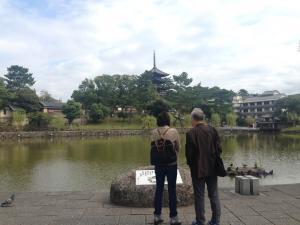 sarusawa1006_convert_20151006110256.jpg