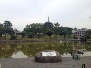 sarusawa1010_convert_20151010111853.jpg