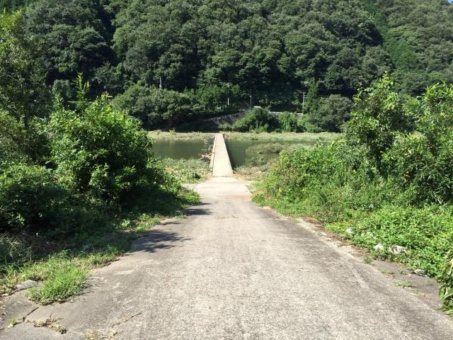 程原橋 2
