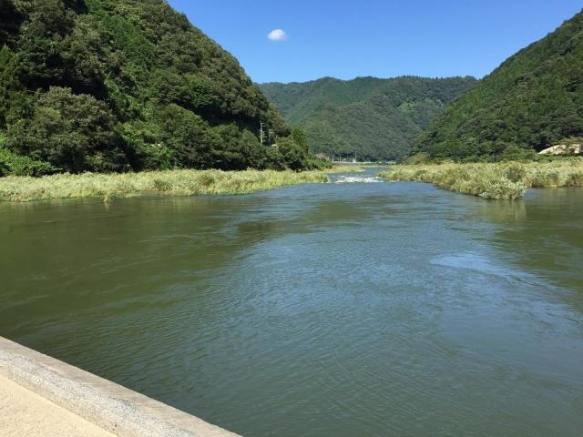 程原橋 4
