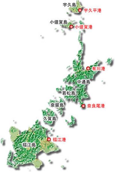 goto_map.jpg