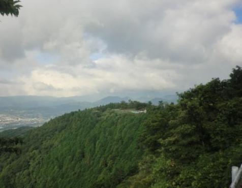20150823_yabitu_4