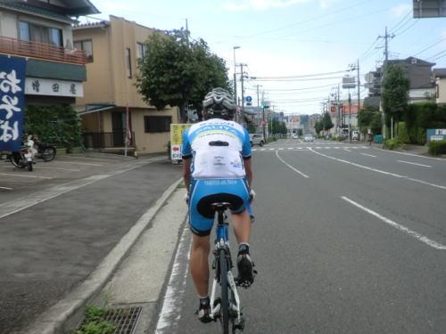 20150823_yabitu_5