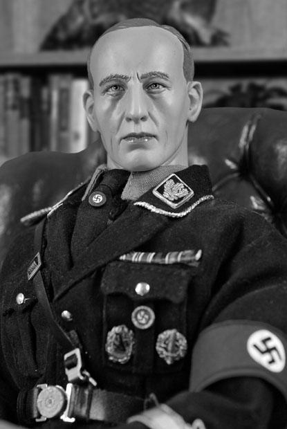 Heydrich01.jpg