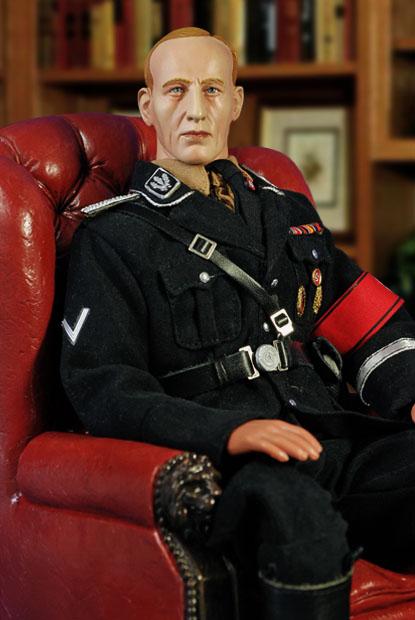 Heydrich02.jpg