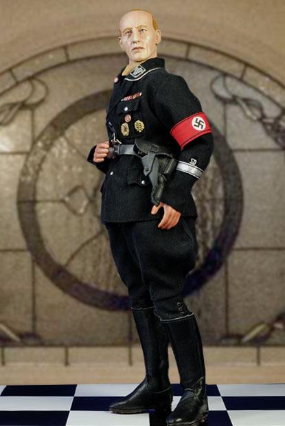 Heydrich03.jpg